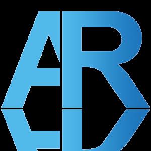 Aramis logo